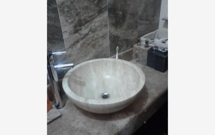 Foto de casa en venta en  , residencial senderos, torreón, coahuila de zaragoza, 858279 No. 08
