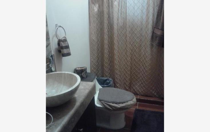 Foto de casa en venta en  , residencial senderos, torreón, coahuila de zaragoza, 858279 No. 09