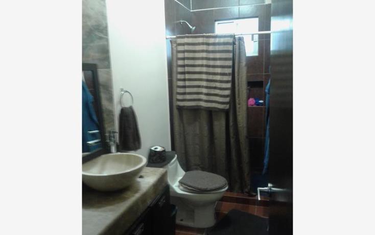 Foto de casa en venta en  , residencial senderos, torreón, coahuila de zaragoza, 858279 No. 10