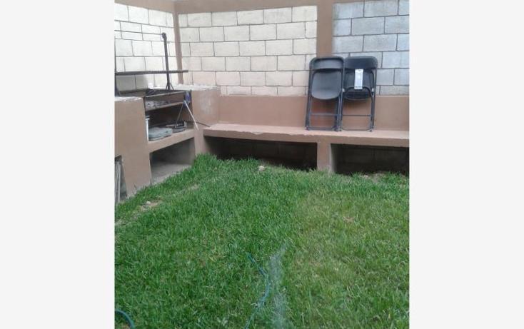 Foto de casa en venta en  , residencial senderos, torreón, coahuila de zaragoza, 858279 No. 14