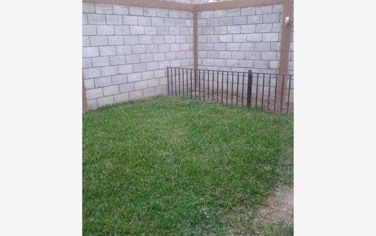 Foto de casa en venta en  , residencial senderos, torreón, coahuila de zaragoza, 858279 No. 15