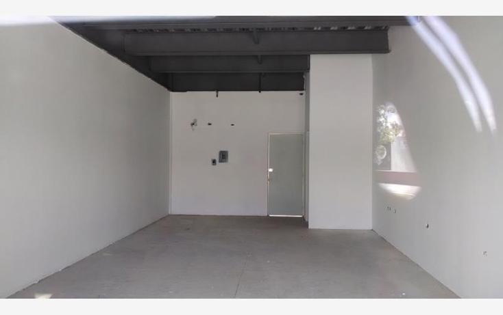 Foto de local en renta en  , residencial senderos, torreón, coahuila de zaragoza, 971337 No. 02