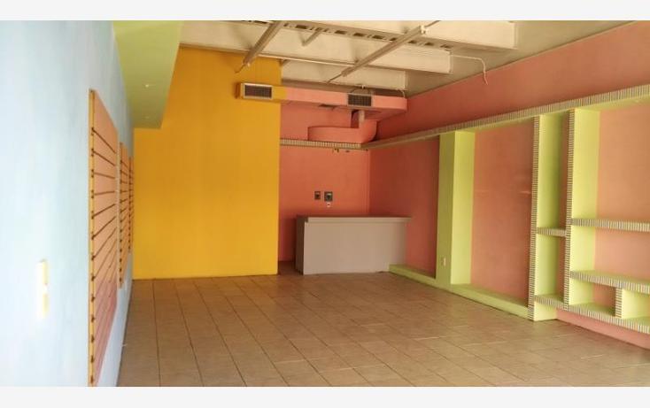 Foto de local en renta en  , residencial senderos, torreón, coahuila de zaragoza, 971337 No. 04