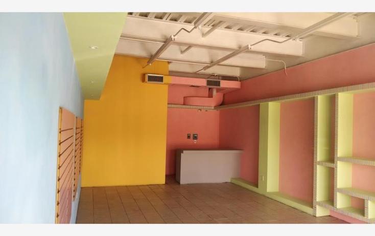 Foto de local en renta en  , residencial senderos, torreón, coahuila de zaragoza, 971337 No. 05