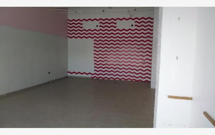 Foto de local en renta en  , residencial senderos, torreón, coahuila de zaragoza, 971337 No. 06