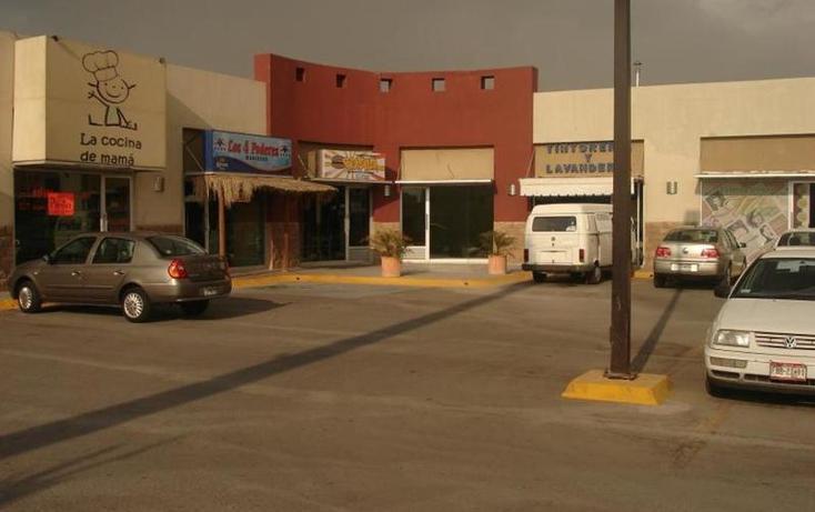 Foto de local en renta en  , residencial senderos, torreón, coahuila de zaragoza, 982155 No. 04