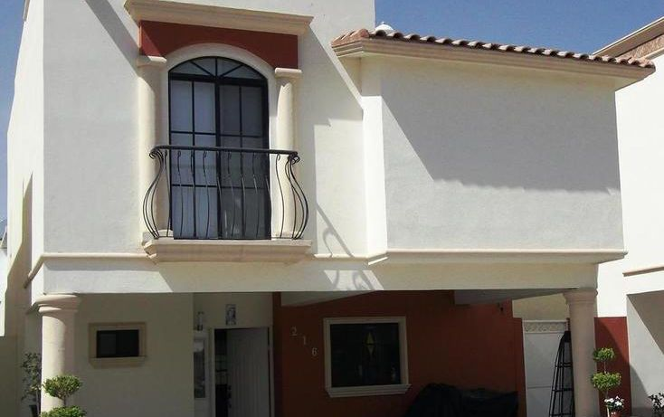 Foto de casa en renta en, residencial senderos, torreón, coahuila de zaragoza, 982271 no 01