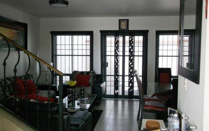 Foto de casa en renta en, residencial senderos, torreón, coahuila de zaragoza, 982271 no 02