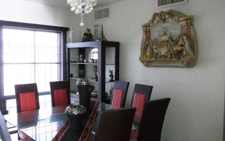 Foto de casa en renta en, residencial senderos, torreón, coahuila de zaragoza, 982271 no 03