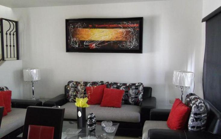 Foto de casa en renta en, residencial senderos, torreón, coahuila de zaragoza, 982271 no 04
