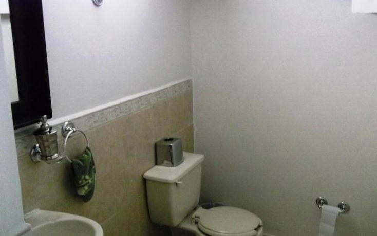 Foto de casa en renta en, residencial senderos, torreón, coahuila de zaragoza, 982271 no 06
