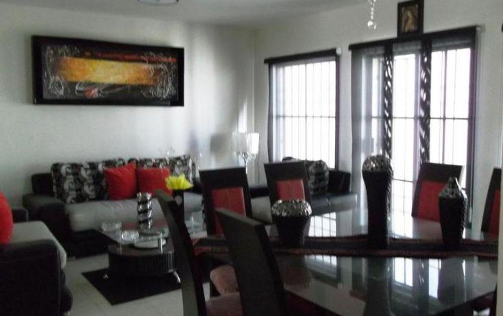 Foto de casa en renta en, residencial senderos, torreón, coahuila de zaragoza, 982271 no 07