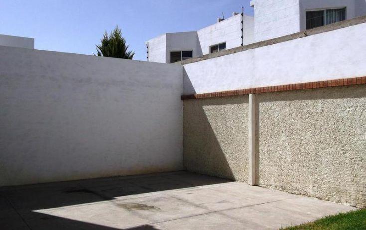 Foto de casa en renta en, residencial senderos, torreón, coahuila de zaragoza, 982271 no 08