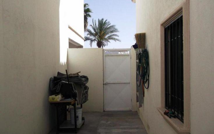 Foto de casa en renta en, residencial senderos, torreón, coahuila de zaragoza, 982271 no 09
