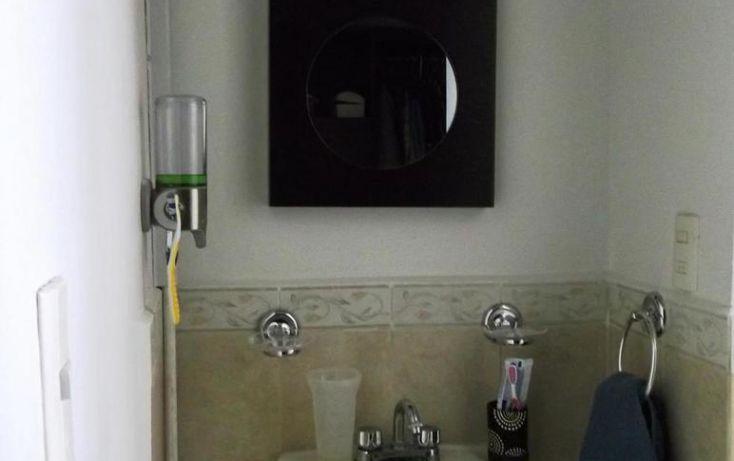 Foto de casa en renta en, residencial senderos, torreón, coahuila de zaragoza, 982271 no 11