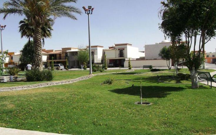 Foto de casa en renta en, residencial senderos, torreón, coahuila de zaragoza, 982271 no 13