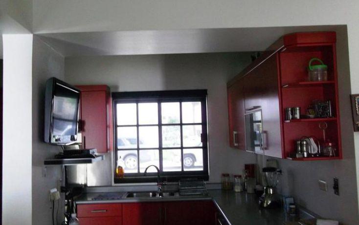 Foto de casa en renta en, residencial senderos, torreón, coahuila de zaragoza, 982271 no 14