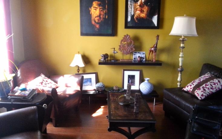 Foto de casa en venta en  , residencial sevilla 2a sección, mexicali, baja california, 1185795 No. 02