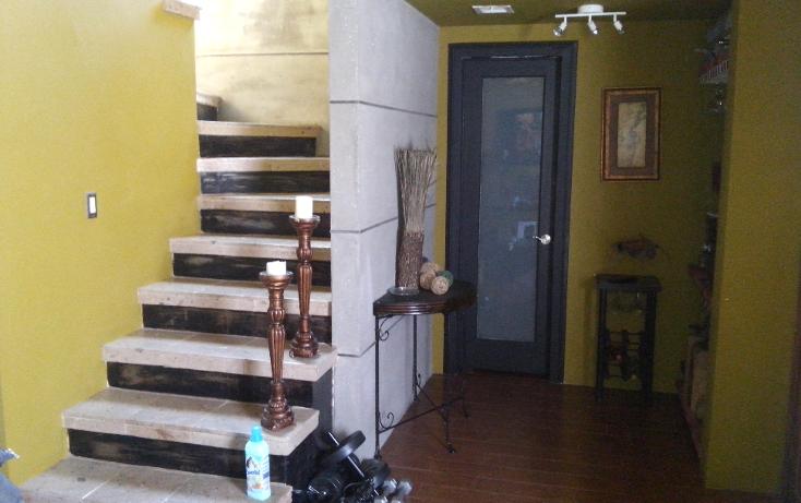 Foto de casa en venta en  , residencial sevilla 2a sección, mexicali, baja california, 1185795 No. 03