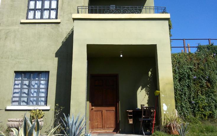 Foto de casa en venta en  , residencial sevilla 2a sección, mexicali, baja california, 1185795 No. 06