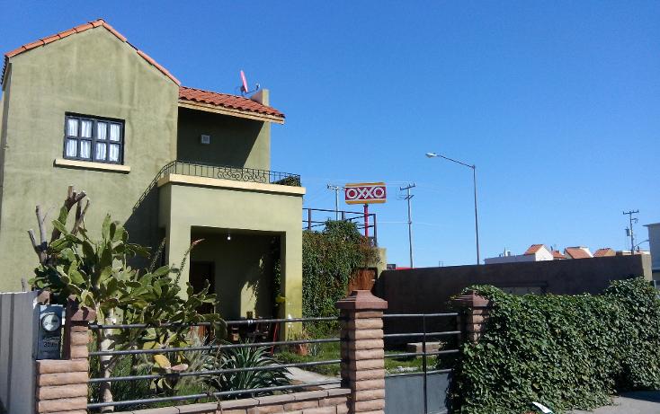 Foto de casa en venta en  , residencial sevilla 2a sección, mexicali, baja california, 1185795 No. 07