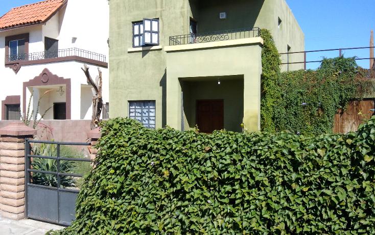 Foto de casa en venta en  , residencial sevilla 2a sección, mexicali, baja california, 1185795 No. 08