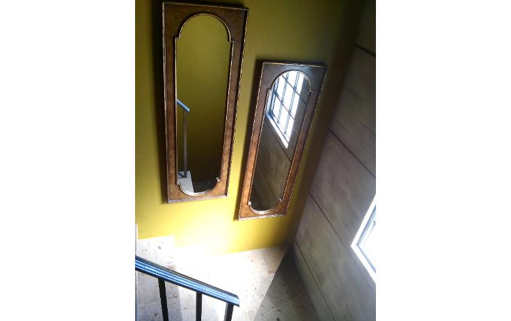 Foto de casa en venta en  , residencial sevilla 2a sección, mexicali, baja california, 1185795 No. 16