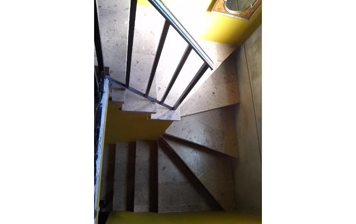 Foto de casa en venta en  , residencial sevilla 2a sección, mexicali, baja california, 1185795 No. 17
