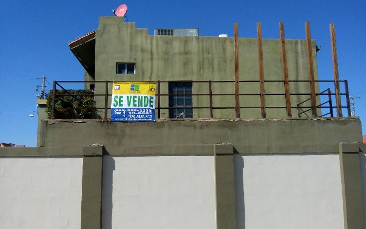 Foto de casa en venta en  , residencial sevilla 2a sección, mexicali, baja california, 1185795 No. 25