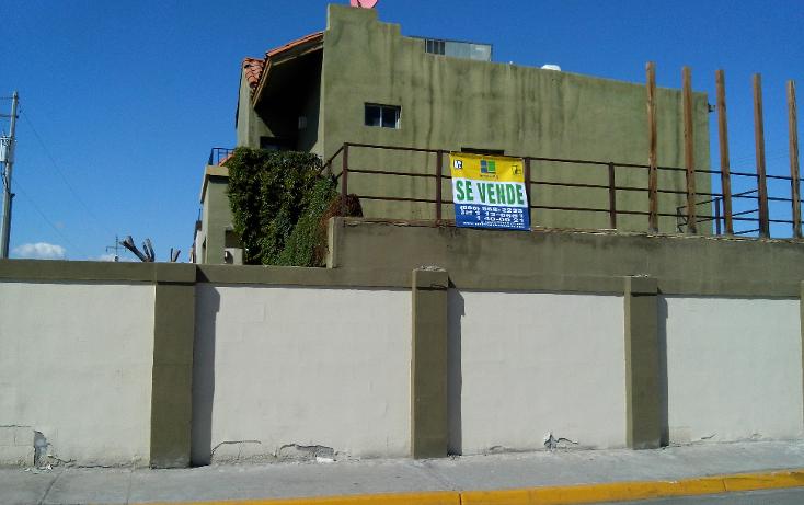 Foto de casa en venta en  , residencial sevilla 2a sección, mexicali, baja california, 1185795 No. 27