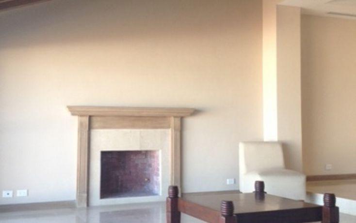 Foto de casa en venta en, residencial sierra del valle, san pedro garza garcía, nuevo león, 1140661 no 02