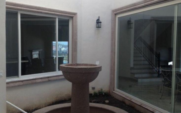 Foto de casa en venta en, residencial sierra del valle, san pedro garza garcía, nuevo león, 1140661 no 04