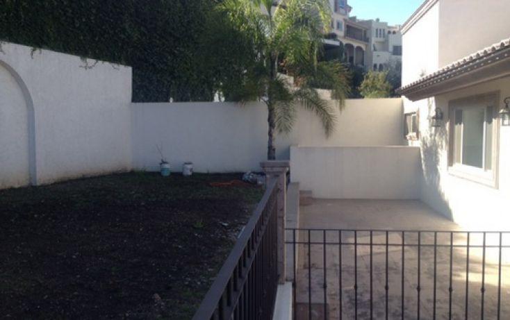 Foto de casa en venta en, residencial sierra del valle, san pedro garza garcía, nuevo león, 1140661 no 05