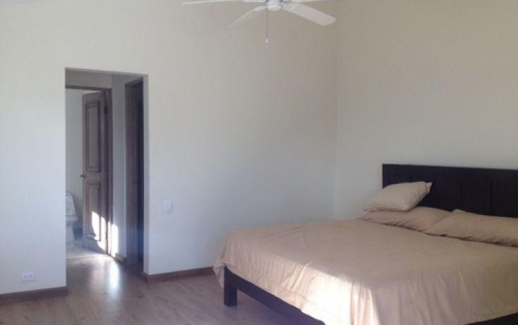 Foto de casa en venta en, residencial sierra del valle, san pedro garza garcía, nuevo león, 1140661 no 06