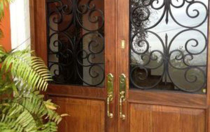 Foto de casa en venta en, residencial sierra del valle, san pedro garza garcía, nuevo león, 1852822 no 01