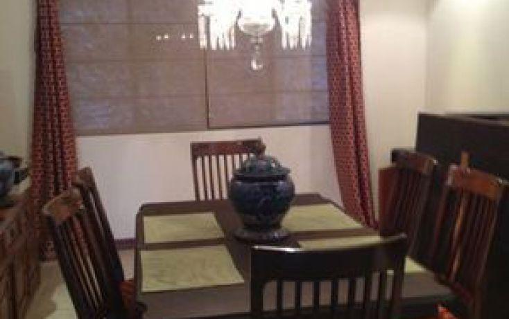 Foto de casa en venta en, residencial sierra del valle, san pedro garza garcía, nuevo león, 1852822 no 02
