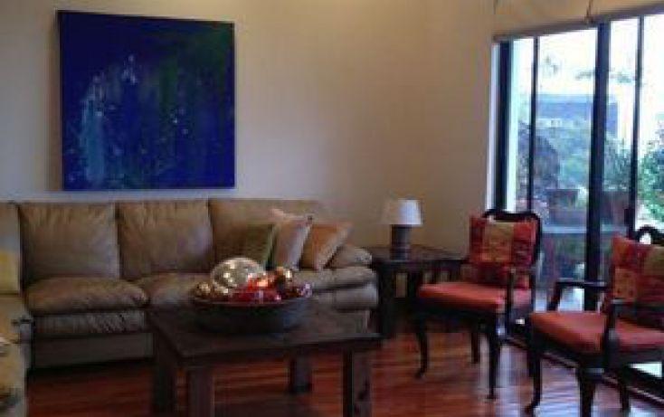 Foto de casa en venta en, residencial sierra del valle, san pedro garza garcía, nuevo león, 1852822 no 03