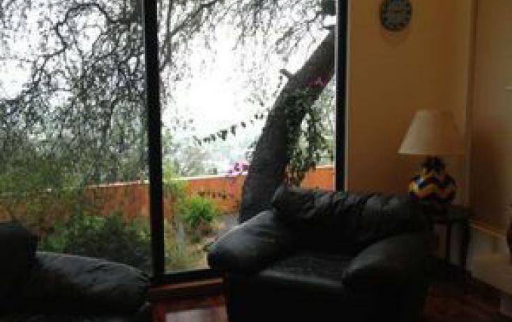 Foto de casa en venta en, residencial sierra del valle, san pedro garza garcía, nuevo león, 1852822 no 05