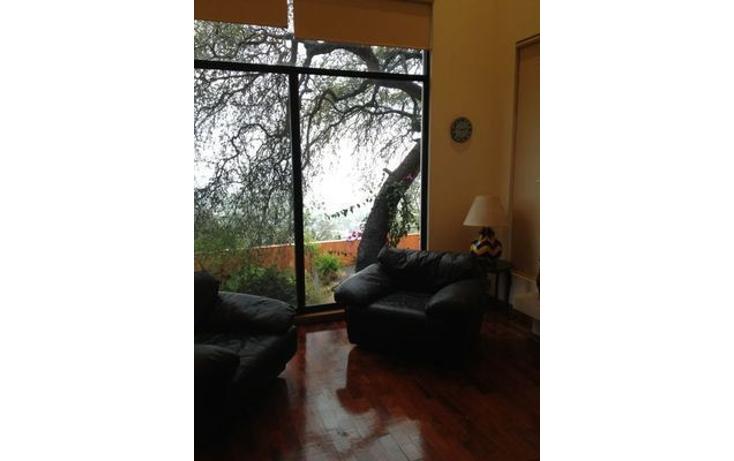 Foto de casa en venta en  , residencial sierra del valle, san pedro garza garcía, nuevo león, 1852822 No. 05