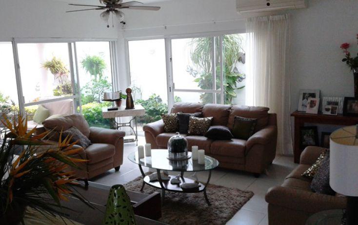 Foto de casa en venta en, residencial sol campestre, mérida, yucatán, 1429999 no 02