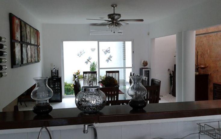 Foto de casa en venta en, residencial sol campestre, mérida, yucatán, 1429999 no 03