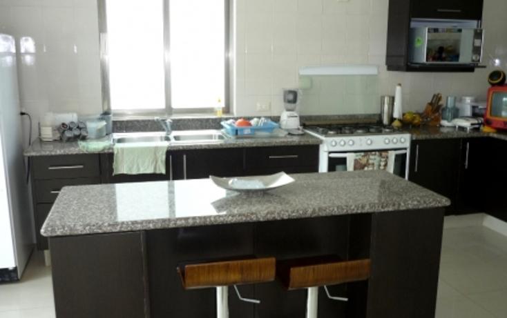 Foto de casa en venta en  , residencial sol campestre, m?rida, yucat?n, 1429999 No. 04