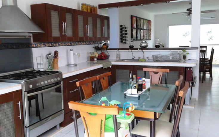 Foto de casa en venta en, residencial sol campestre, mérida, yucatán, 1429999 no 05