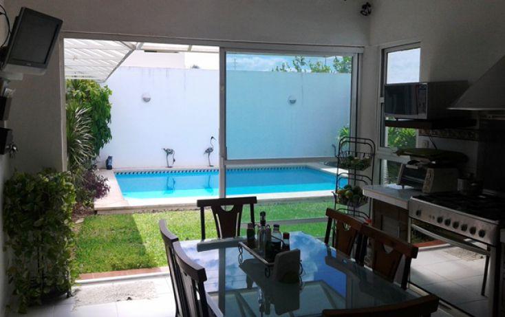 Foto de casa en venta en, residencial sol campestre, mérida, yucatán, 1429999 no 06