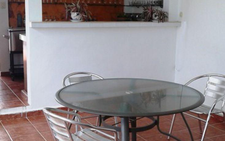 Foto de casa en venta en, residencial sol campestre, mérida, yucatán, 1429999 no 09
