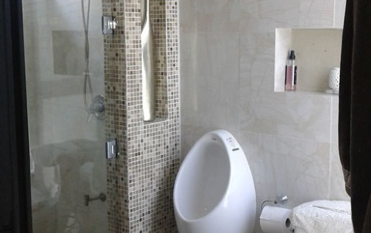 Foto de casa en venta en, residencial sol campestre, mérida, yucatán, 1429999 no 10