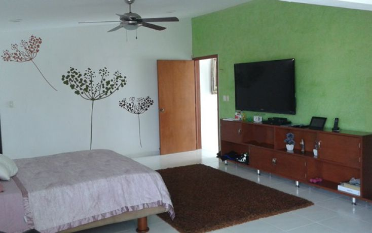 Foto de casa en venta en, residencial sol campestre, mérida, yucatán, 1429999 no 11