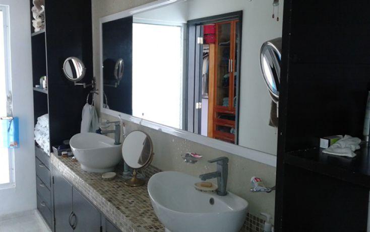 Foto de casa en venta en, residencial sol campestre, mérida, yucatán, 1429999 no 12