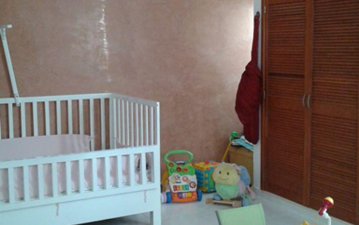 Foto de casa en venta en, residencial sol campestre, mérida, yucatán, 1429999 no 13