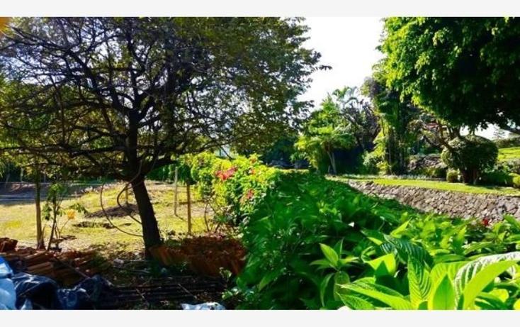 Foto de casa en venta en  , residencial sumiya, jiutepec, morelos, 1043725 No. 03